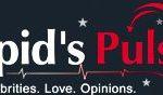 cupids-pulse-logo