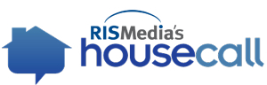housecalls-logo-300x96-21